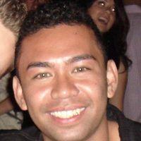 Carlo's Photo
