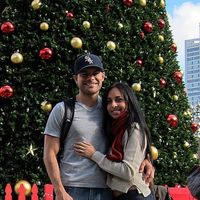 Carlos  and Graciela's Photo
