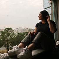 Denisse Keops's Photo