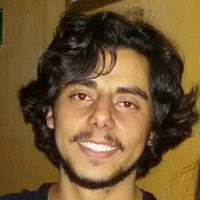 Glauber Franco's Photo