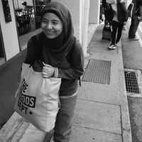 Lela Rahmi's Photo