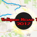 Eclipse Road Trip (Yellowstone and Wyoming)'s picture