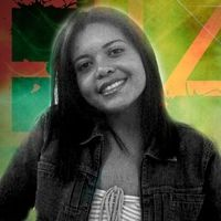 Ella Mendoza's Photo