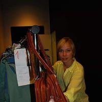 Johanna Dröge's Photo