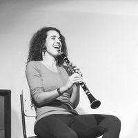 Paloma Schachmann's Photo