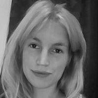 Tiina Tikka's Photo