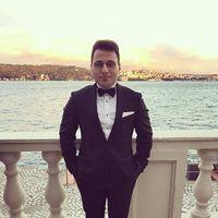 Tayfun Gündüz's Photo