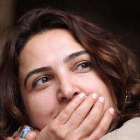 Serda Kanbur Metin's Photo