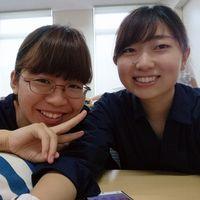 Yumika Yamaura's Photo