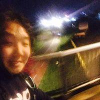 형석 한's Photo