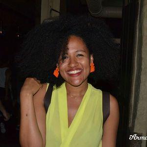 Bruna Ferreira's Photo