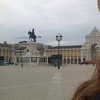 agostina silvestri's Photo
