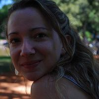 Glaucia Torquato's Photo