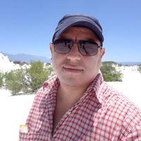 Carlos Montalvo's Photo