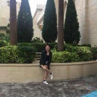 Tan Lorenzo's Photo