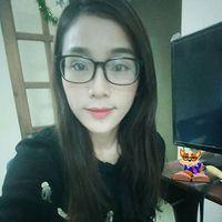 Hang Thu's Photo