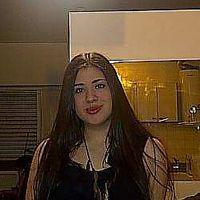Lucía Britez's Photo