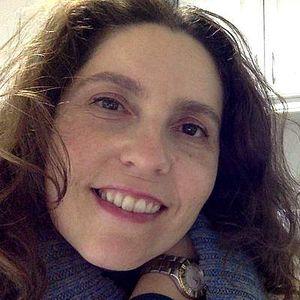 Rita Carvalhas's Photo