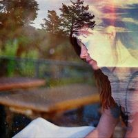 Marika Maypop's Photo