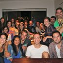 Annual Winter Sacramento Couchsurfing BBQ!!'s picture