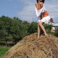 Ксюша Ковалева's Photo