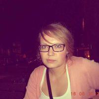 Karolina Siwiec's Photo