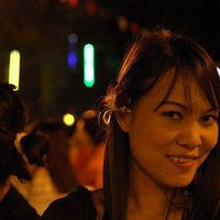 Panutdar Phiwpong's Photo