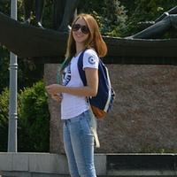 Olga Babich's Photo