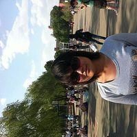Michelle Zhai's Photo