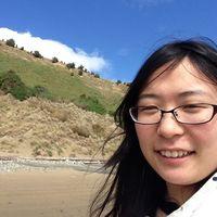 Akari Imamura's Photo