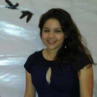 Karla Molina's Photo