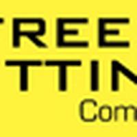 The Tree Cutting Company's Photo
