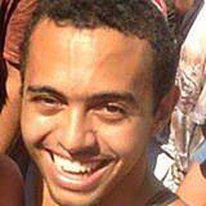 Marcel Rocha Nascimento's Photo