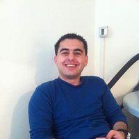 ghaleb Askari's Photo
