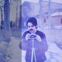 Juanjo Pujol's Photo