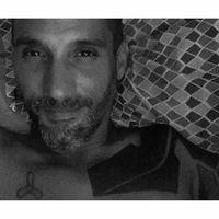 Damian Candusso's Photo