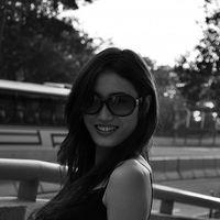 Shirley Liu's Photo