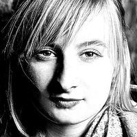 Maria Szpak's Photo