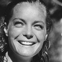 Dominique De Monaco's Photo