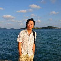 wenxue Tan's Photo