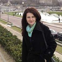 Stoica Ioana's Photo