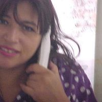 Marlenep Padilla Moreno's Photo