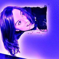 Shizzl IZZY's Photo