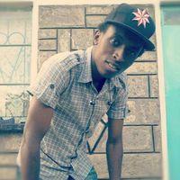 simon Ngunjiri's Photo