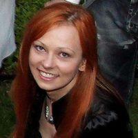 Karolina Bros's Photo