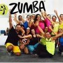 фотография FREE Zumba & Boot Camp