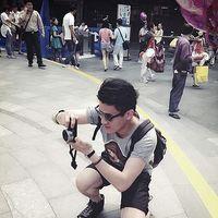 Danny.Y Yang's Photo