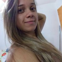 Karina Almeida's Photo