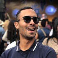 Yuri Rodrigues's Photo