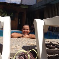 Juliana  Fazio's Photo